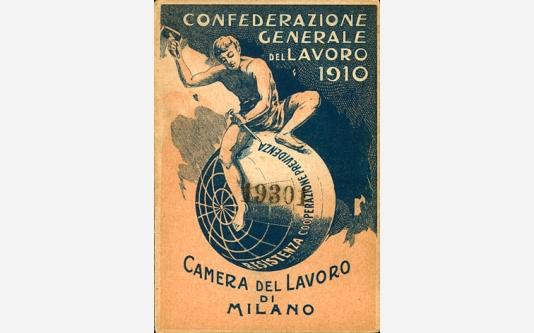 016 1910.jpg