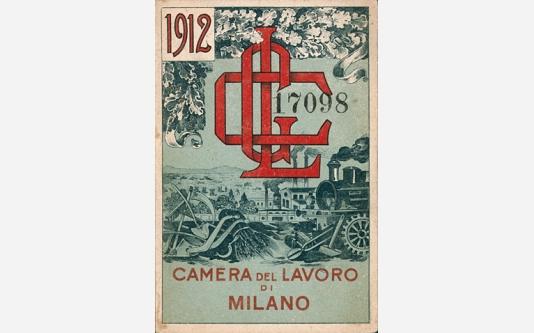 017 1912.jpg