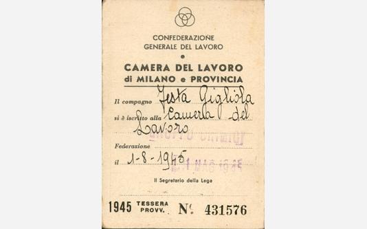 026 1945.jpg