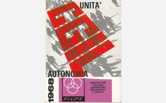 030 1968.jpg
