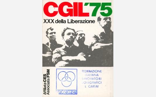 031 1975.jpg