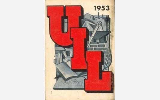 180 1953_UIL.jpg