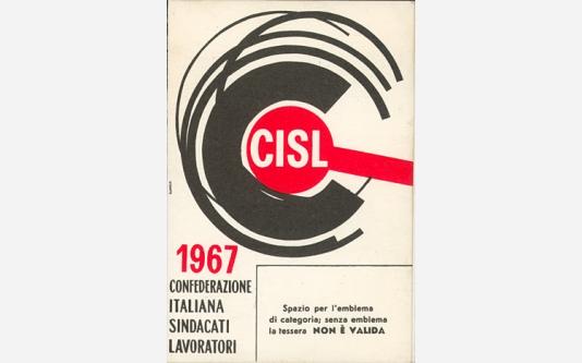 181 1967_CISL.jpg
