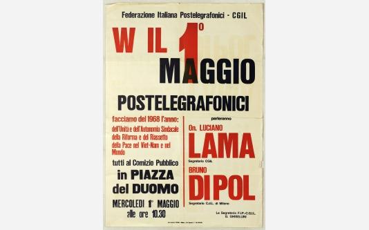 1968_milano_810b.jpg
