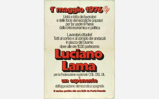 1976_milano_776b.jpg