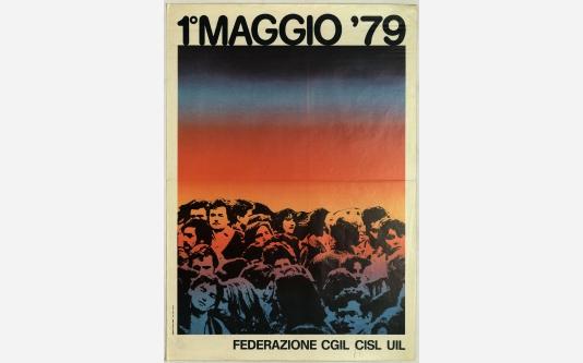 1979_773b.jpg