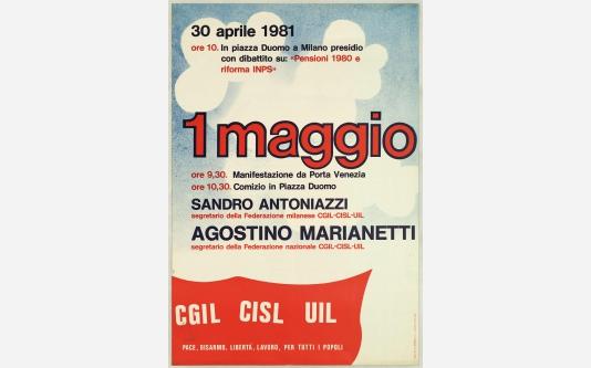 1981_milano_770b.jpg