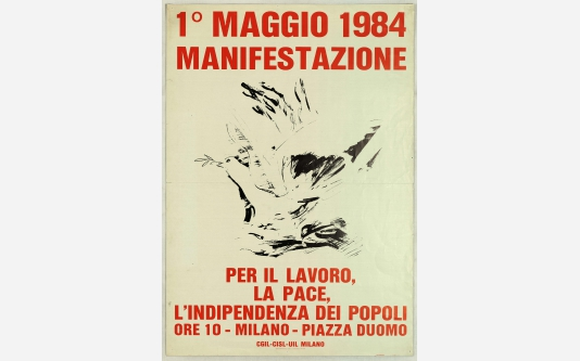 1984_394b.jpg