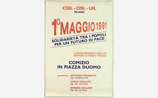 1991_milano_797b.jpg