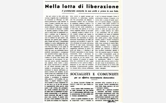 Avanti!_20 Febbraio 1945