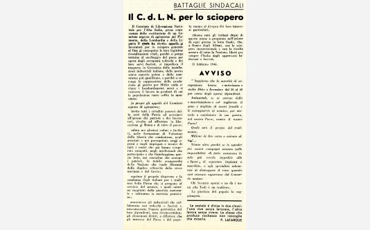 Avanti!_28 Febbraio 1944