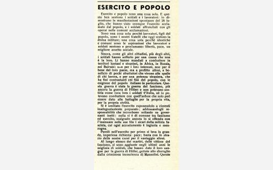 Avanti_1 Agosto 1943
