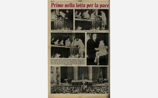 Battaglie del lavoro_ 24-30 settembre 1950.jpg