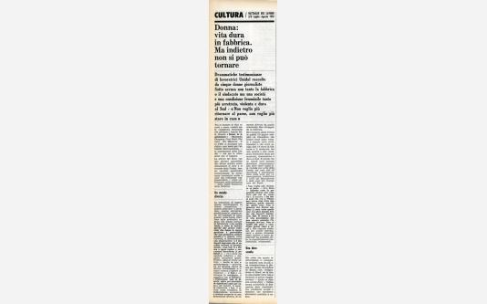 Battaglie del lavoro_ luglio 1978.jpg