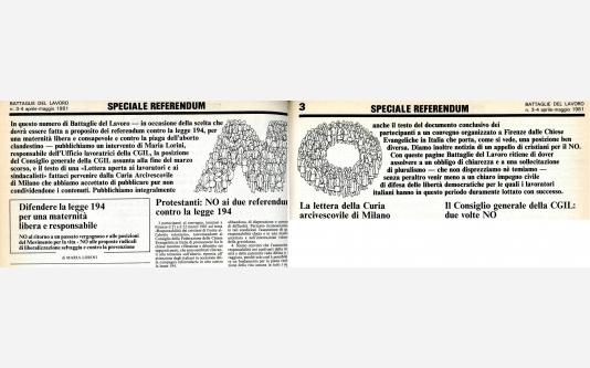 Battaglie del lavoro_aprile 1981.jpg