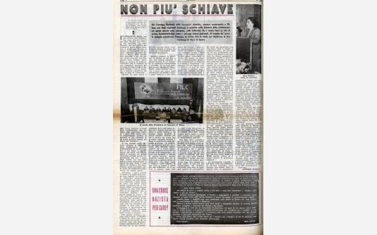 Battaglie del lavoro_maggio 1950.jpg