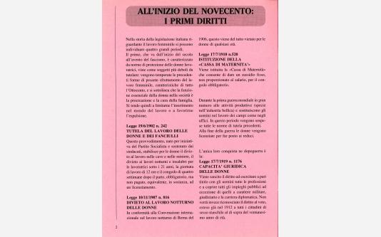 I diritti delle donne003.jpg