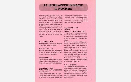 I diritti delle donne004.jpg