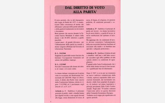 I diritti delle donne005.jpg