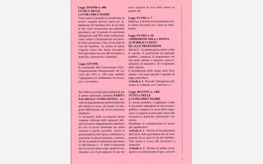 I diritti delle donne006.jpg