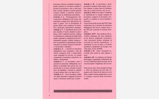 I diritti delle donne007.jpg