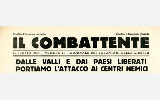 Il Combattente_21 Luglio 1944