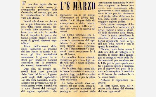La Terra_8marzo1954.jpg