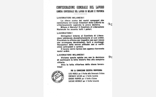 Manifesto_CE_1945.jpg