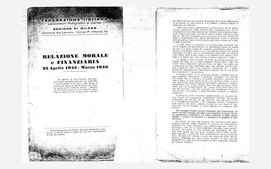 Relaz_Morale_1945_1946.jpg