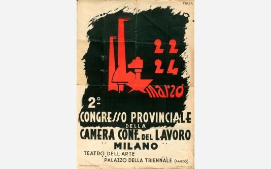 Milano_01.jpg