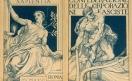 021 1926.jpg