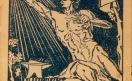 022 1927.jpg