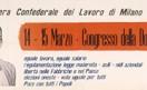103 Congresso_donna_milanese.jpg