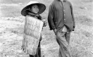 105_Loconsolo_1977 Vietnam - bambini.jpg