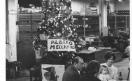 Siry Chamon - Occupazione della fabbrica contro i licenziamenti - Pranzo di Natale_1969