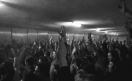 Assemblea dei lavoratori - Votazione per alzata di mano_1969