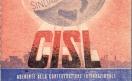 178 1951_CISL.jpg