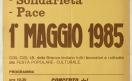 1985_brianza.jpg