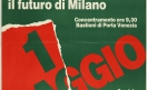 1987_Milano_777b - Copia.jpg