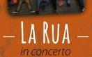 2017_milano_concerto.jpg