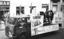 Manifestazione del primo maggio - Spezzone lavoratori poligrafici_1968
