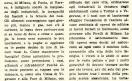 Avanti!_10 Dicembre 1944