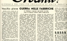 Avanti!_17 Gennaio 1944