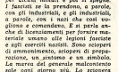 Avanti!_2 Novembre 1944