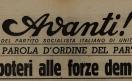 Avanti!_28 Aprile 1945