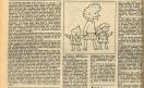 Battaglie del lavoro_ aprile 1978.jpg