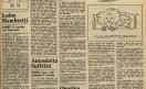 Battaglie del lavoro_ aprile- 1978.jpg
