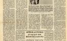 Battaglie del lavoro_ dicembre 1950.jpg