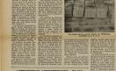 Battaglie del lavoro_ novembre 1950.jpg