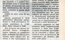 Battaglie del lavoro_ settembre 1950.jpg